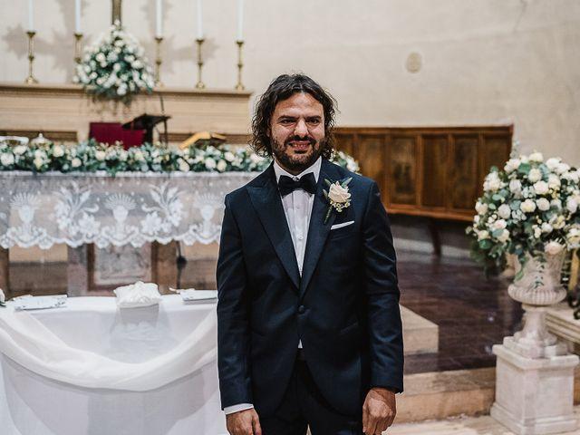 Il matrimonio di Simone e Cecilia a Livorno, Livorno 21