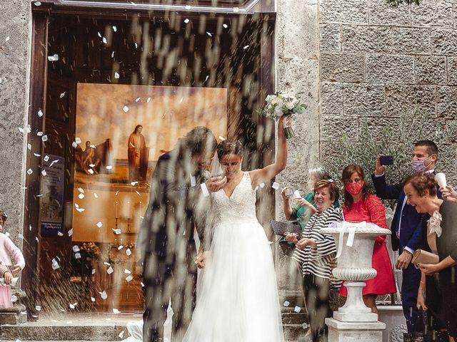 Il matrimonio di Simone e Cecilia a Livorno, Livorno 34