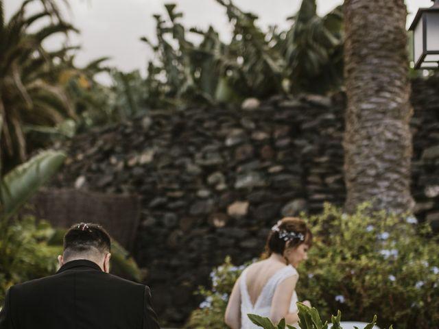 Il matrimonio di Javi e Rita a Recanati, Macerata 3