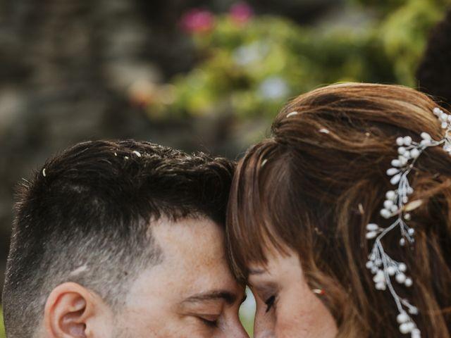 Il matrimonio di Javi e Rita a Recanati, Macerata 4
