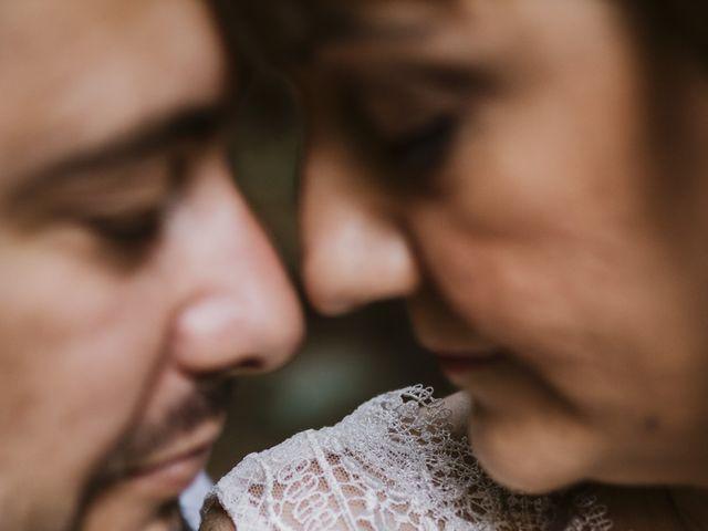 Il matrimonio di Javi e Rita a Recanati, Macerata 5