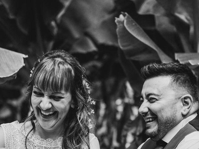 Il matrimonio di Javi e Rita a Recanati, Macerata 10