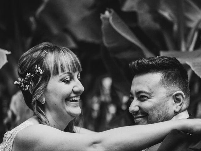 Il matrimonio di Javi e Rita a Recanati, Macerata 12