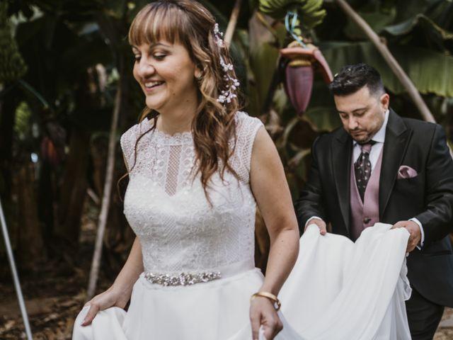 Il matrimonio di Javi e Rita a Recanati, Macerata 13