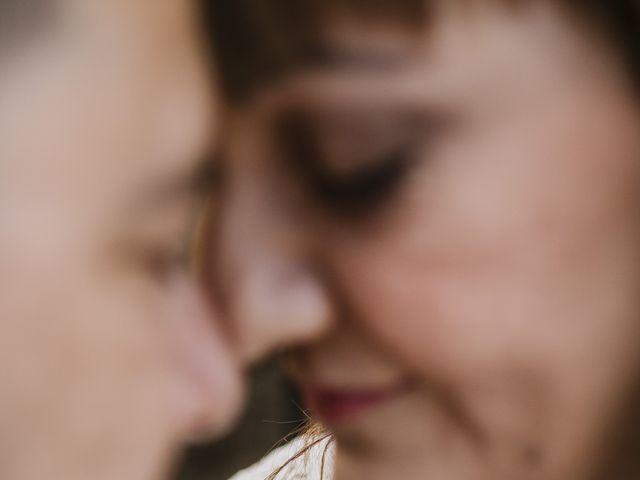 Il matrimonio di Javi e Rita a Recanati, Macerata 14