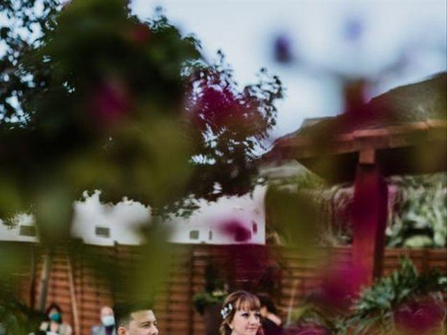 Il matrimonio di Javi e Rita a Recanati, Macerata 22