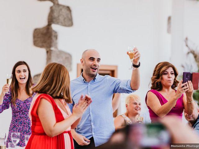 Il matrimonio di Javi e Rita a Recanati, Macerata 24