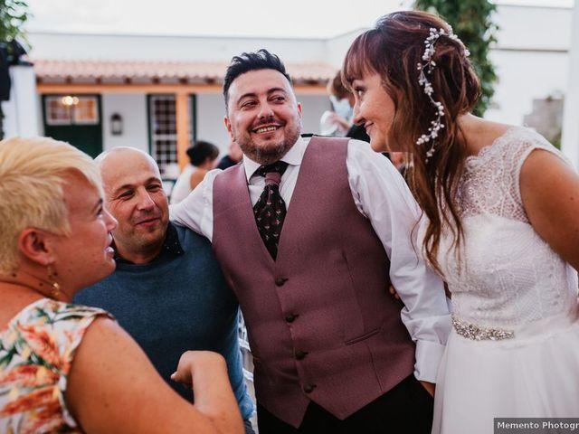 Il matrimonio di Javi e Rita a Recanati, Macerata 25