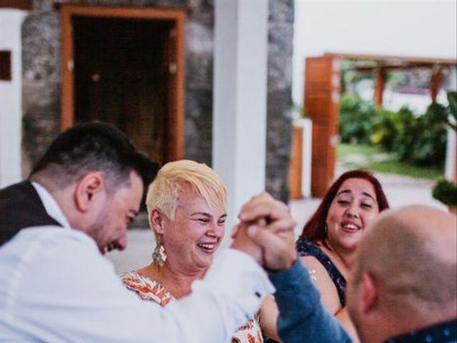 Il matrimonio di Javi e Rita a Recanati, Macerata 26
