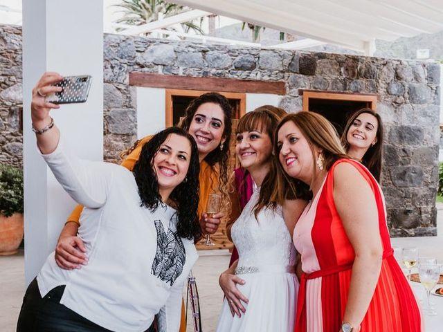 Il matrimonio di Javi e Rita a Recanati, Macerata 27
