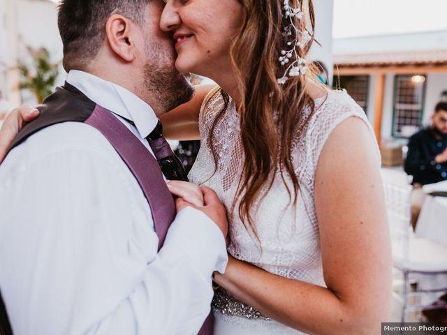 Il matrimonio di Javi e Rita a Recanati, Macerata 28