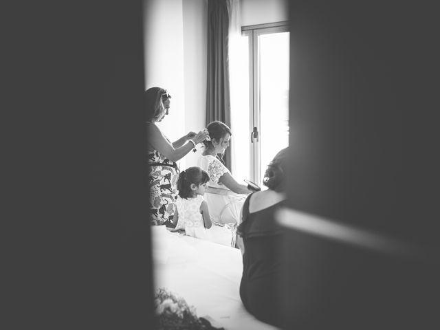 Il matrimonio di Kenny e Simona a Ragusa, Ragusa 8