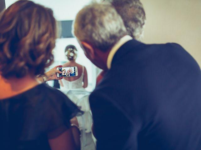 Il matrimonio di Kenny e Simona a Ragusa, Ragusa 9