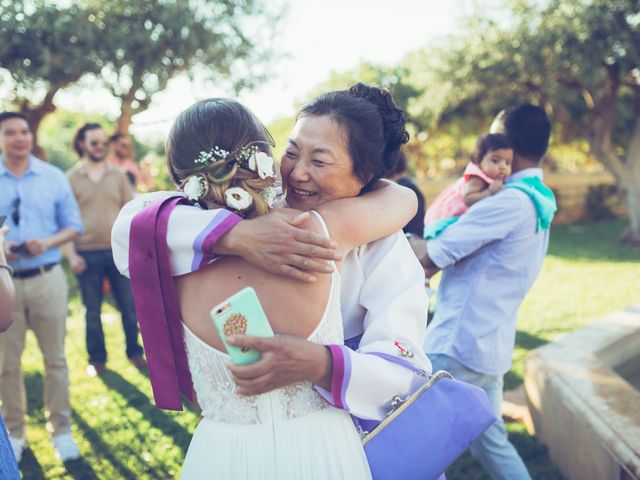 Il matrimonio di Kenny e Simona a Ragusa, Ragusa 15