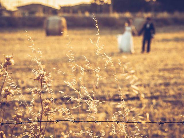 Il matrimonio di Kenny e Simona a Ragusa, Ragusa 27