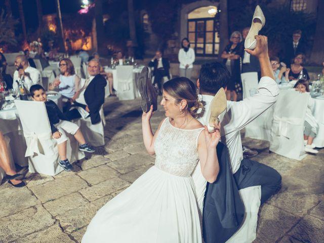 Il matrimonio di Kenny e Simona a Ragusa, Ragusa 28