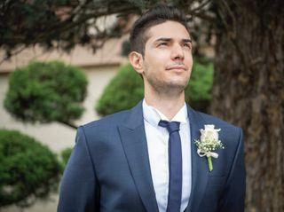 Le nozze di Annaflavia e Francesco 2
