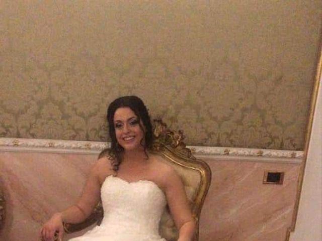 Il matrimonio di Luca e Fabiola a Salerno, Salerno 5