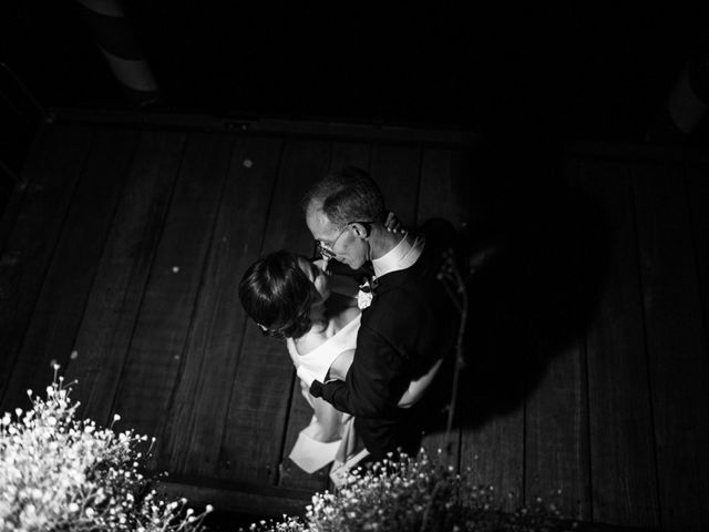 le nozze di Gilberto e Manuela
