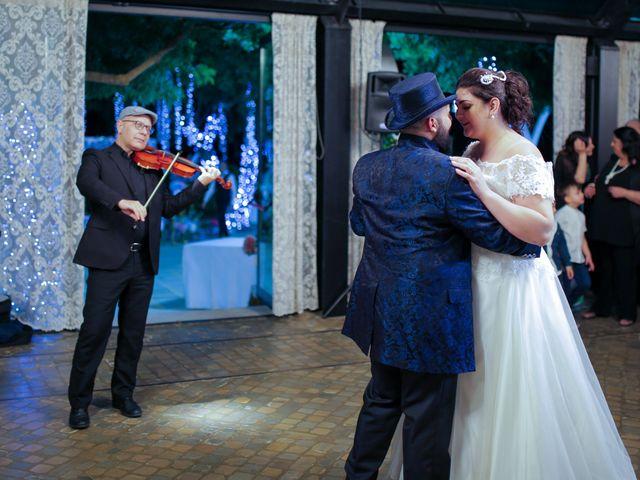 Il matrimonio di Luigi e Francesca a Corleone, Palermo 14