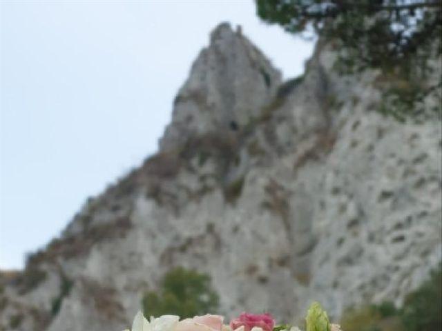 Il matrimonio di Antonio e Stella a Taurianova, Reggio Calabria 5