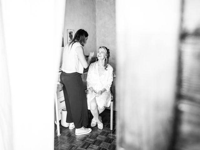 Il matrimonio di Alessio e Valentina a Agnadello, Cremona 6