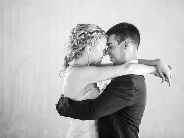 Il matrimonio di Alessio e Valentina a Agnadello, Cremona 36