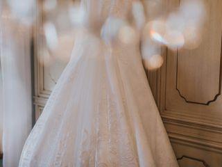 Le nozze di Giulia e Nicola 2