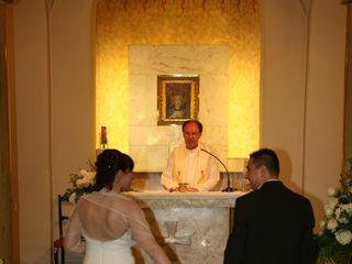 Le nozze di Simone e Chiara  1