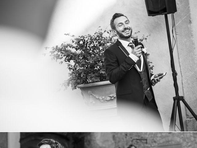 Il matrimonio di Martina e Marco a San Daniele del Friuli, Udine 5