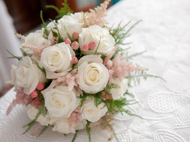 Il matrimonio di Andrea e Maura a Aprilia, Latina 16