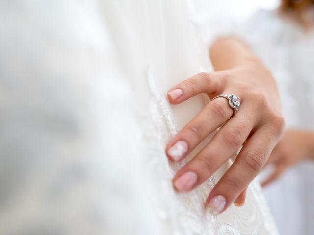 Il matrimonio di Andrea e Maura a Aprilia, Latina 38