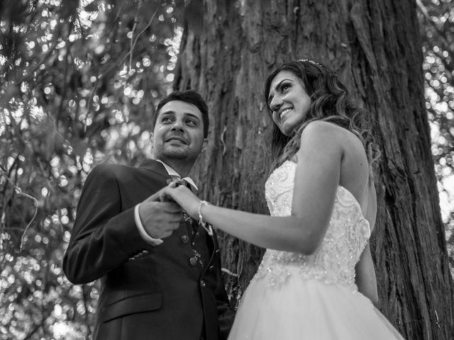 Il matrimonio di Andrea e Maura a Aprilia, Latina 52