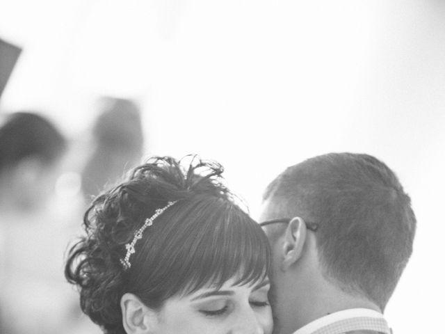 Il matrimonio di Daniele e Ilaria a San Maurizio d'Opaglio, Novara 32
