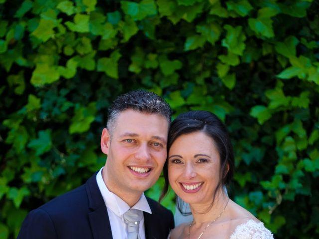 Il matrimonio di Giacomo e Maria a Villafranca Tirrena, Messina 38