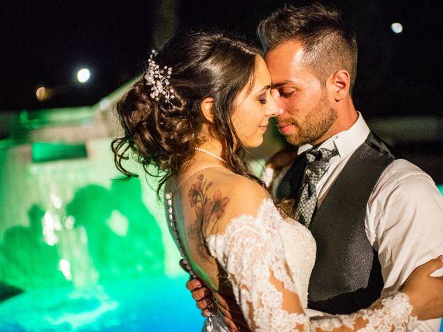 Il matrimonio di Mattia e Alessandra a Chioggia, Venezia 22
