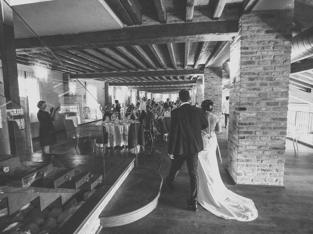 Il matrimonio di Matteo e Martina a Terno d'Isola, Bergamo 54