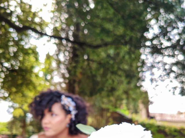 Il matrimonio di Andrea e Mabel a Arezzo, Arezzo 3