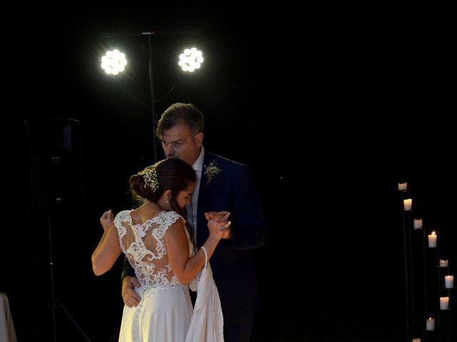 Il matrimonio di Alessandro e Alexandra a Crescentino, Vercelli 17