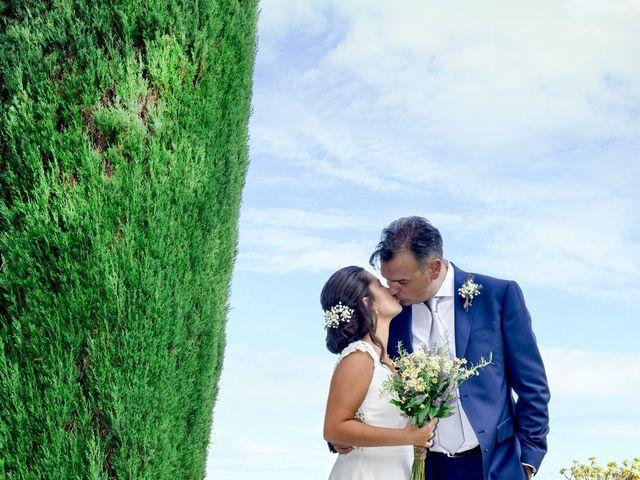 Il matrimonio di Alessandro e Alexandra a Crescentino, Vercelli 32