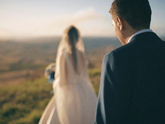 Il matrimonio di Danilo e Lisa a Agrigento, Agrigento 2