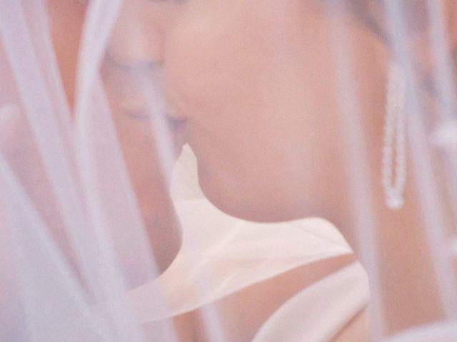 Il matrimonio di Danilo e Lisa a Agrigento, Agrigento 5