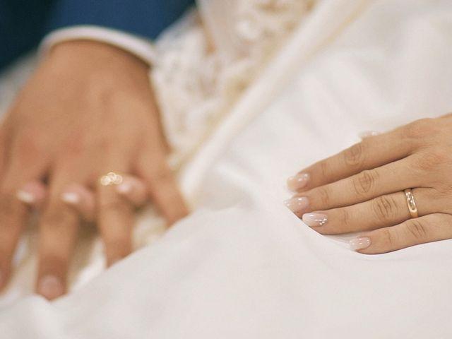 Il matrimonio di Danilo e Lisa a Agrigento, Agrigento 31