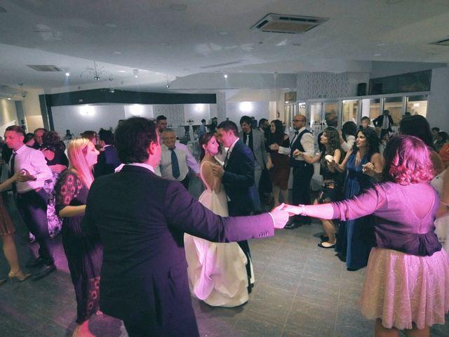 Il matrimonio di Danilo e Lisa a Agrigento, Agrigento 58