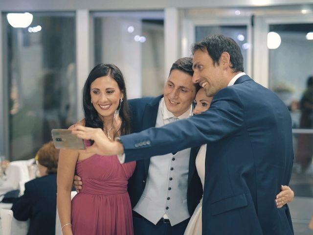 Il matrimonio di Danilo e Lisa a Agrigento, Agrigento 59