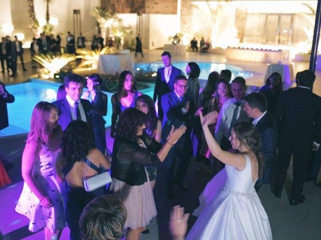 Il matrimonio di Danilo e Lisa a Agrigento, Agrigento 60