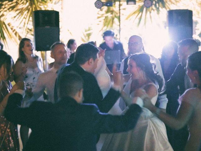 Il matrimonio di Danilo e Lisa a Agrigento, Agrigento 62