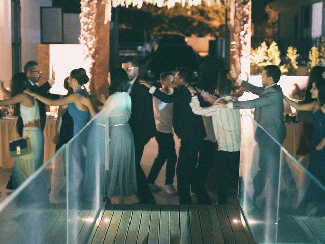 Il matrimonio di Danilo e Lisa a Agrigento, Agrigento 63