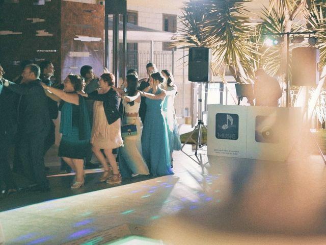 Il matrimonio di Danilo e Lisa a Agrigento, Agrigento 64