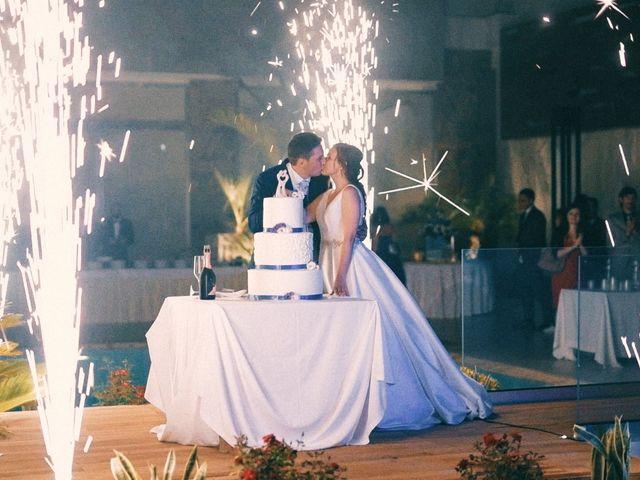 Il matrimonio di Danilo e Lisa a Agrigento, Agrigento 67
